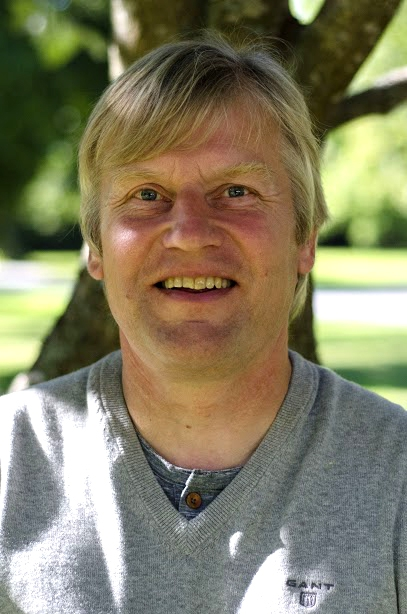 Stefan Kula